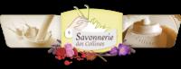 savonnerie-des-collines-logo-1522761481